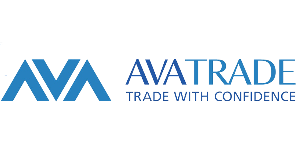 Avatrade South Africa