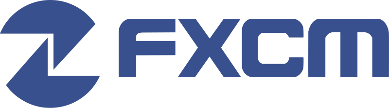 FXCM South Africa