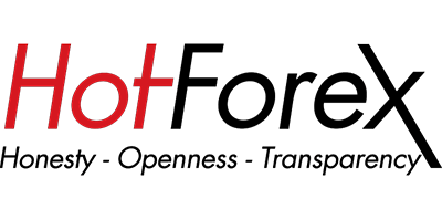 Hotforex South Africa Logo
